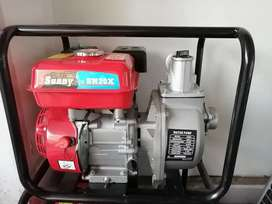 2 inch water pump for sale