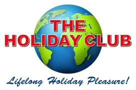 The Holiday Club 36 Holiday Points For Sale