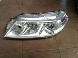 SUZUKI VITARA HEADLIGHT FOR SALE