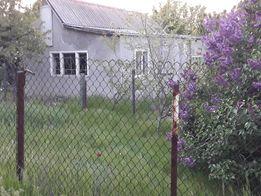 Продам 6с.земли с.Светлое/Фонтанка Одесса