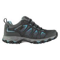 Женские прогулочные кроссовки KARRIMOR Mount, Waterproof (Англия)