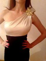 Платье выпускное/коктейльное