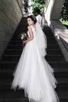 Лучшее свадебное платья для невесты / СРОЧНО*