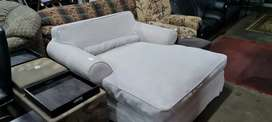 Coricraft Daybed