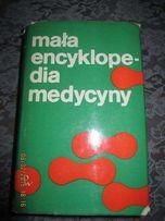 Mała encyklopedia medycyny