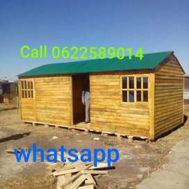 Wendy houses for sales