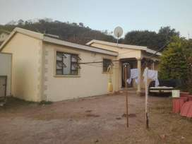 house for sale in kwandengezi