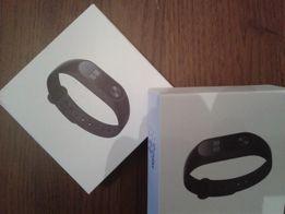 Xiaomi MiBand 2 3 opaska smartwatch smartband Mi Band 2 MIUI instalacj