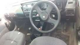 Golf Chico 1300 5 Speed