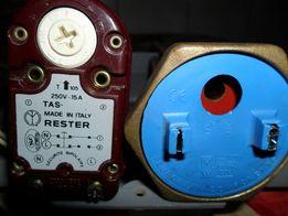 ТЭН для водонагревателя,бойлера,сборка 2000г.