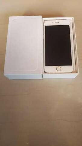 Iphone 6 64GB for sale R3700