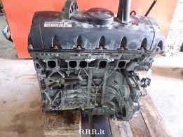 продам двигатель Volkswagen Transporter T5 2.5