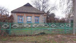 Продам дом в с.Висшетарасовка Томаковский район