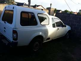 I'm selling my car  for 45000