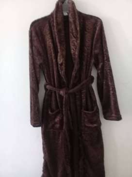 Morning Gowns on sale!