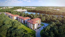 Apartament Widok 200m do plaży