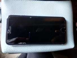 Long battery life, 64gb, still in good condition