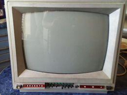 Телевизор Фотон 31ТБ-407