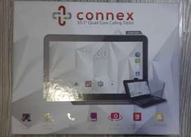 Connex 10.1 inch 3G Tablet Incl Keyboard