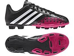 Бутсы Adidas Predito копочки original р30,5 (стелька 20,5 cm) 249 грн