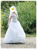 Весільна сукня (Свадебное платье)