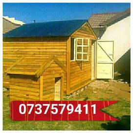 Quality Wendy house for sale