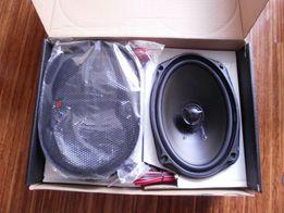 Автомобильная акустика новая
