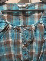 Блузочка для беременных р-р 48 наш