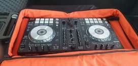 Pioneer Ddj SR for sale with case