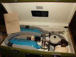 Кислородный ингалятор и-2