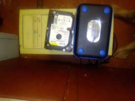 Presidian personal internet communicator for sale