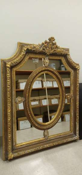 IMPORTED MIRROR FOR SALE