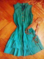 Платье, плаття, сукня, лето