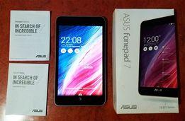 Asus Fonepad 7 FE375 (планшетофон асус)