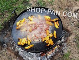 Сковорода из диска, дисковой бороны барбекю мангал жаровня гриль САДЖ