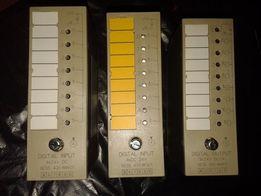 Модули SIEMENS Simatic S5 6ES5 431-8MA11,6ES5 451-8MA11,6ES5 431-8FA11