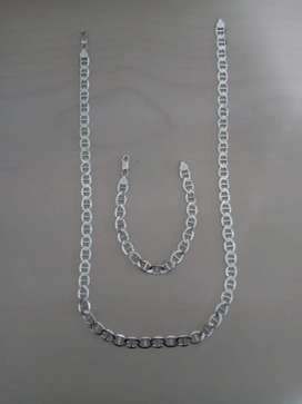 925 Italy Sterling silver