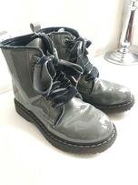 Twin set ботинки 27