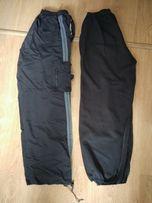 Spodnie narciarskie/snowboardowe+buty snowboardowe 46+rękawice+czapka