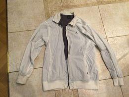 Курточка Nike air Jordan II 2 WING logo Track Suit Jacket (white)XXL
