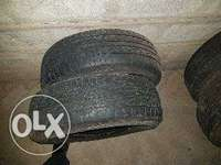 Ex Japan second hand tyres for sale 0