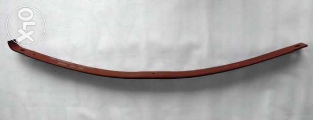 Рессора на Mitsubishi Canter Митсубиси Кантер Одесса - изображение 7