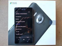 Microsoft Lumia 950 Dual Sim + Док-станция Display Dock HD-500
