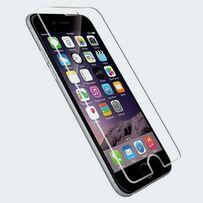 Защитное стекло Mocolo для Apple iPhone 6/6s Plus / iPhone X