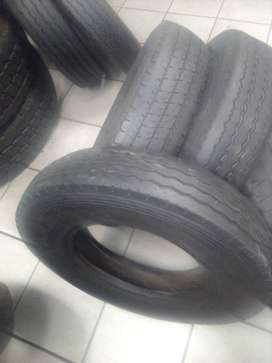 700.16,750.16 Good Second Hand Tyres