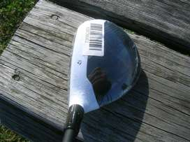 TaylorMade M1 T3 13° 3 Wood