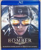 "Blu-ray ""The Bomber"" (Баллада о бомбере) 2011"