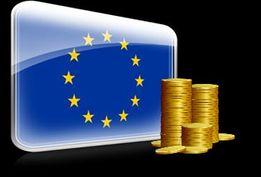Dotacje, wnioski PUP, pisanie wniosków unijnych - cała Polska