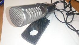 Mikrofon sony emc-ms907