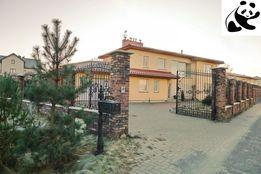 Продам пятикомнатный дом в г. Вильнюс, Литва или обмен на дом в Киеве